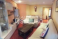 piso-en-alquiler-en-antonio-lopez-almendrales-en-madrid-210356679