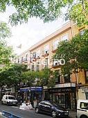 piso-en-alquiler-en-francos-rodriguez-berruguete-en-madrid-210356892