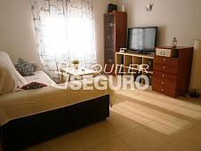 piso-en-alquiler-en-da-alcantara-les-roquetes-en-barcelona-210357273
