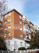 flat-for-rent-in-guatemala-nueva-espana-in-madrid-210490335