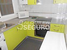 flat-for-rent-in-londres-guindalera-in-madrid-210916404
