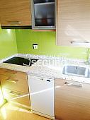 flat-for-rent-in-federico-gutierrez-quintana-in-madrid-211449642