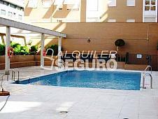 flat-for-rent-in-sodio-legazpi-in-madrid-211854728