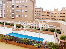 flat-for-rent-in-sodio-legazpi-in-madrid-212085558