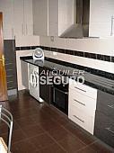 flat-for-rent-in-de-circe-san-blas-in-madrid-212085624