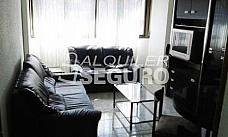 flat-for-rent-in-pascual-rodriguez-lucero-in-madrid-212737254