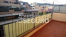 atic-en-lloguer-de-velia-nou-barris-a-barcelona-212737347