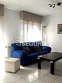 piso-en-alquiler-en-de-san-anselmo-palomeras-bajas-en-madrid-212737524