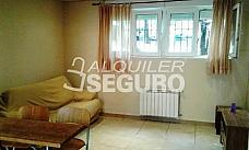 flat-for-rent-in-san-magin-zofio-in-madrid-212935366