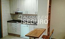 piso-en-alquiler-en-san-magin-zofio-en-madrid-212935369