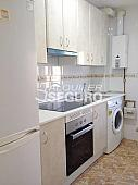 wohnung-in-miete-in-alagon-timon-in-madrid-212935651