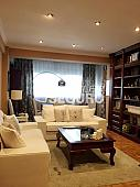 flat-for-rent-in-de-moratalaz-vinateros-in-madrid-212935810