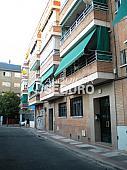 flat-for-rent-in-fraga-san-blas-in-madrid-212936008