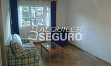 flat-for-rent-in-monsalupe-lucero-in-madrid-213156596