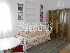 flat-for-rent-in-julian-gayarre-jeronimos-in-madrid-213157001
