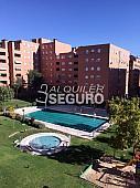 piso-en-alquiler-en-minerva-vicalvaro-en-madrid-213352916