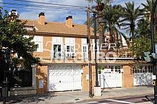 casa-en-alquiler-en-isabel-de-villena-la-malva-rosa-en-valencia-213353027