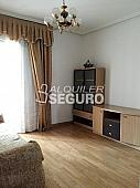 piso-en-alquiler-en-de-san-claudio-portazgo-en-madrid-213503588