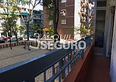 piso-en-alquiler-en-camino-viejo-de-leganes-abrantes-en-madrid-213503624