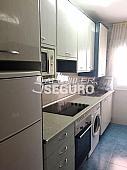 piso-en-alquiler-en-de-manuel-maroto-san-diego-en-madrid-213503783