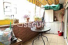 flat-for-rent-in-juan-anton-puerta-del-angel-in-madrid-213503966