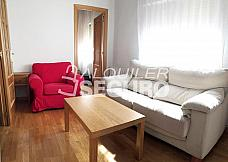 flat-for-rent-in-amor-hermoso-almendrales-in-madrid-214025605
