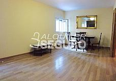 piso-en-alquiler-en-almunia-latina-en-madrid-214025800