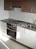 flat-for-rent-in-hermanos-garcia-noblejas-pueblo-nuevo-in-madrid-214299868