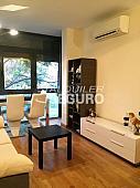 piso-en-alquiler-en-de-valderribas-numancia-en-madrid-214299970