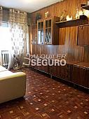 flat-for-rent-in-francisco-fatou-casco-historico-de-vallecas-in-madrid-214300159