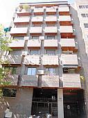 piso-en-alquiler-en-nunez-morgado-castilla-en-madrid-214300216