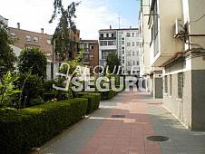 piso-en-alquiler-en-gomez-acebo-san-andres-en-madrid-214513432