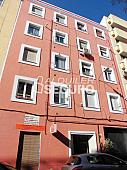 flat-for-rent-in-eugenio-salazar-chamartin-in-madrid-214513822