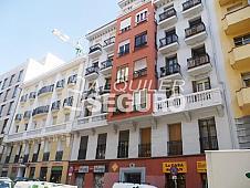 piso-en-alquiler-en-arriaza-arguelles-en-madrid-214513870