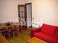 flat-for-rent-in-urquiza-pueblo-nuevo-in-madrid-214697800