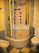 flat-for-rent-in-alava-pueblo-nuevo-in-madrid-214697860