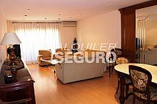 piso-en-alquiler-en-pedro-de-valencia-aiora-en-valencia-214899464