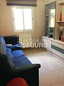 flat-for-rent-in-carlos-domingo-aluche-in-madrid-214899797