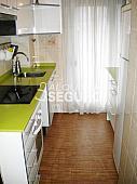 flat-for-rent-in-benidorm-pueblo-nuevo-in-madrid-214900025