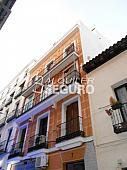 estudio-en-alquiler-en-san-marcos-justicia-en-madrid-215011003