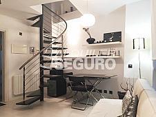 piso-en-alquiler-en-manoteras-hortaleza-en-madrid-215011039