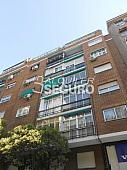 piso-en-alquiler-en-valencia-embajadores-en-madrid-215011102