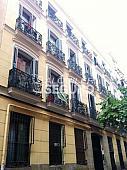 piso-en-alquiler-en-barbieri-justicia-en-madrid-215011177