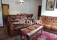 flat-for-rent-in-jose-de-cadalso-las-aguilas-in-madrid-215011216