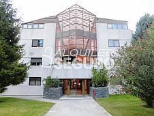 piso-en-alquiler-en-tapia-de-casariego-valdemarin-en-madrid-215011237