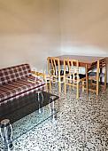 flat-for-rent-in-santa-aurea-puerta-del-angel-in-madrid-215011312