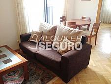 piso-en-alquiler-en-rafael-vega-canillas-en-madrid-215011354