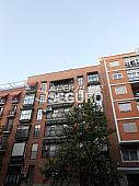 flat-for-rent-in-de-segovia-imperial-in-madrid-215011552