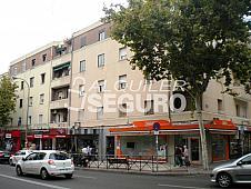 piso-en-alquiler-en-alcala-quintana-en-madrid-215011702