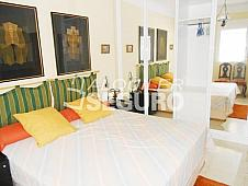 flat-for-rent-in-pinilla-del-valle-prosperidad-in-madrid-215011783